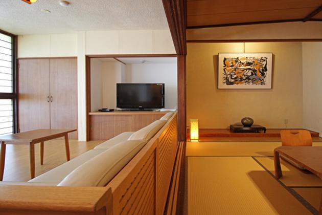 Tomoya Hotel