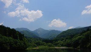 Daigenta_yuzawa